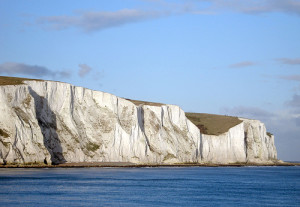 whitecliffs-fp