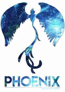 phoenix 5 front